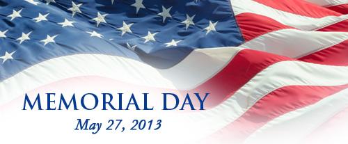 raul-torres-memorial-day