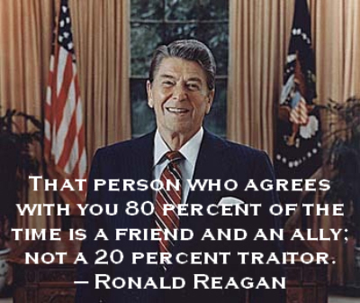 reaganquote