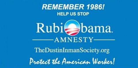 rubio-obama-immigration