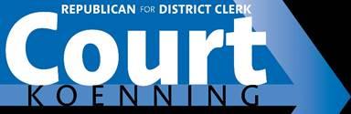 koenning-campaign-logo