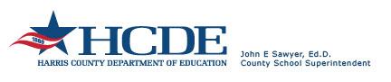 hcde-header