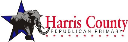 harris-county-republican-party-2014-primary-logo