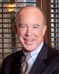 Dr. Steve Hotze