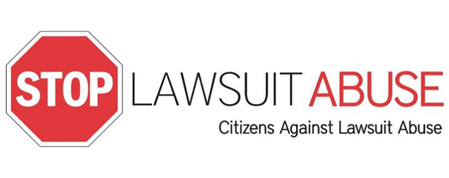 stop-lawsuit-abuse-logo