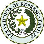 tx-house-emblem