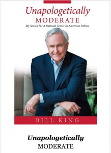 bill-king-unapologetically-moderate