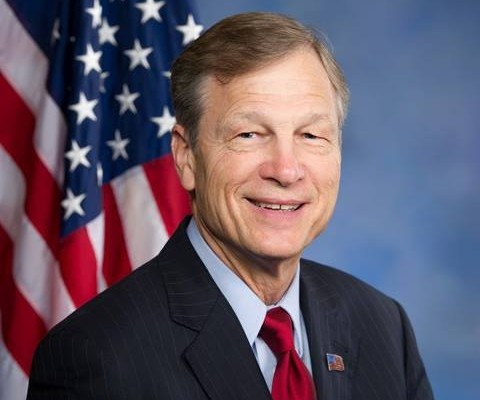 Rep. Brian Babin: Let's not repeat Europe's mistakes