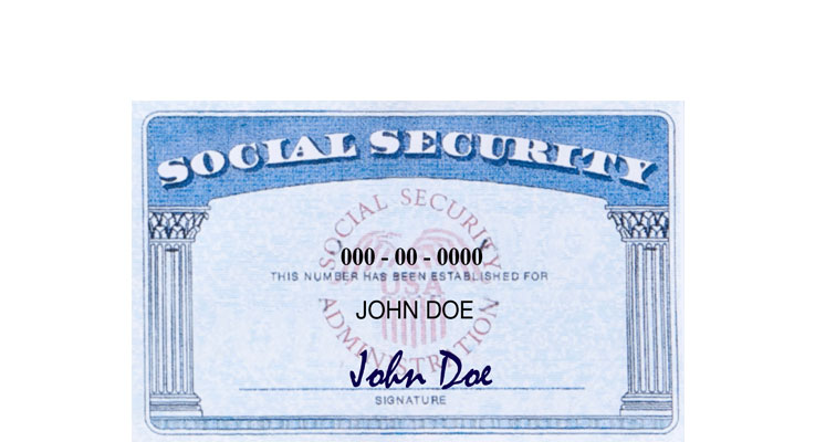 Pushing the Social Security Insolvency Date Back