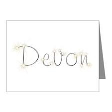 devon_spark_note_cards_pk_of_10