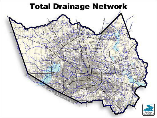 total_drainage_network