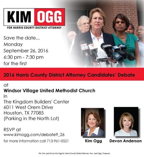 ogg-debate-flyer-092016