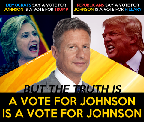 vote-for-johnson-is-vote-for-johnson