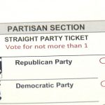 Is it time for the Missouri Non-Partisan Court Plan in Texas?