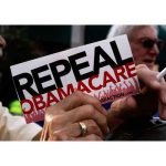 Repeal and Replace – Some Options