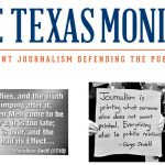 The Texas Monitor brings journalism back to Texas