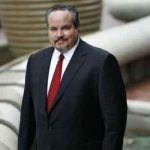 Gov. Abbott appoints Leo Vasquez to Texas Housing Board
