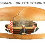 The 85th Texas Lege – a big nothing burger