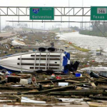 Will the Houston-Galveston Area Ever Get the Protection of the Ike Dike?