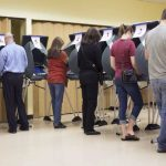With Your Help City of Houston  Elections May Occur in 2017
