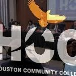 HCC Board Member Chris Oliver Indicted