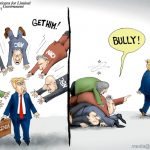 Survival in the time of Trump