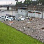 Rep. Dennis Paul's tips on Tropical Storm Harvey