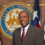 Mayor Turner's Hurricane Harvey Tax Increase