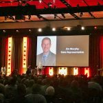Jim Murphy Anti-Taxpayer of the Year MVP