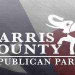 What's up with the Harris County Republican Party?