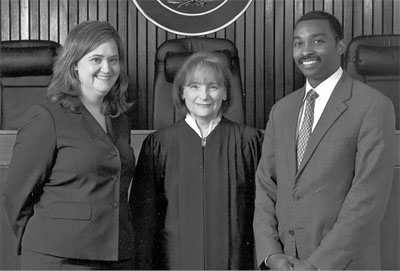 judge-evelyn-keyes-large