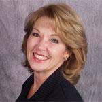 Cheryl Johnson