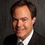 Speaker Joe Straus