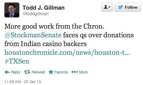 todd gillman tweet