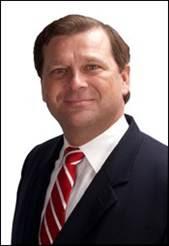 Rep. John Davis