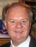 Wayne Thorburn