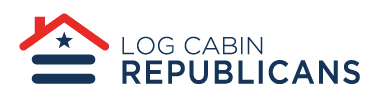 log-cabin-republicans