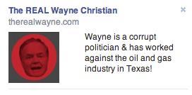 wayne-christian-facebook-ad