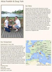alicia-franklin_doug-york_honeymoon