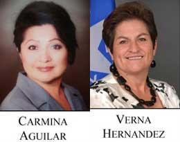 carmina-aguilar_verna-hernandez
