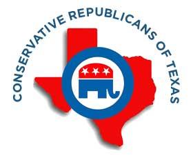 conservative-republicans-of-texas-logo