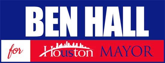 ben-hall-header-2015