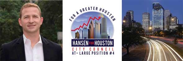 hansen-council-header
