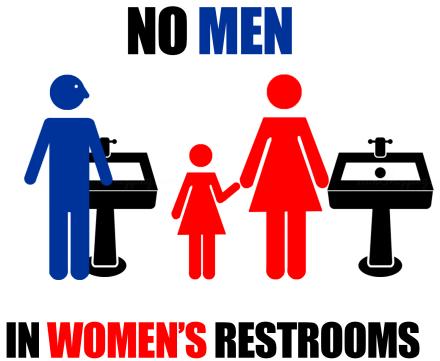 no-men-women-restroom
