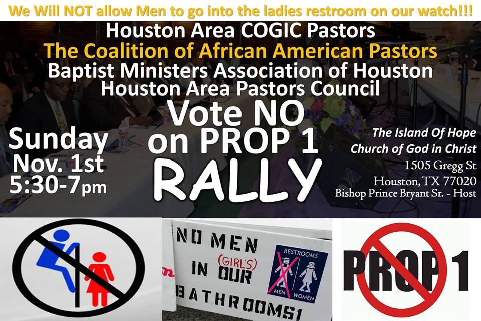island-of-hope-prop-1-rally