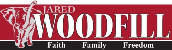 jared-woodfill-faith-family-freedom-banner