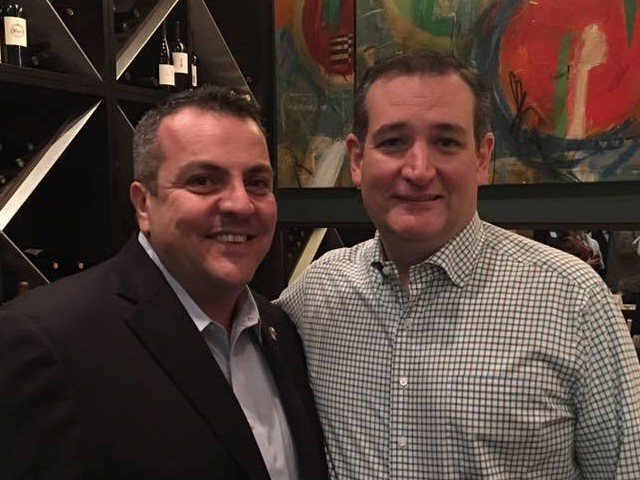 tony-noun_ted-cruz