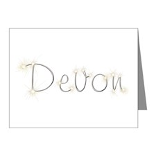devon_spark_note_cards_pk_of_10