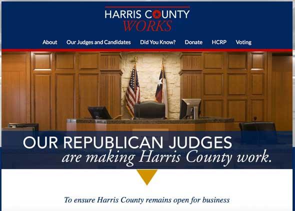 harris-county-republican-judges-website-screenshot-800x500