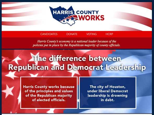 harris-county-works-website-screenshot-101016