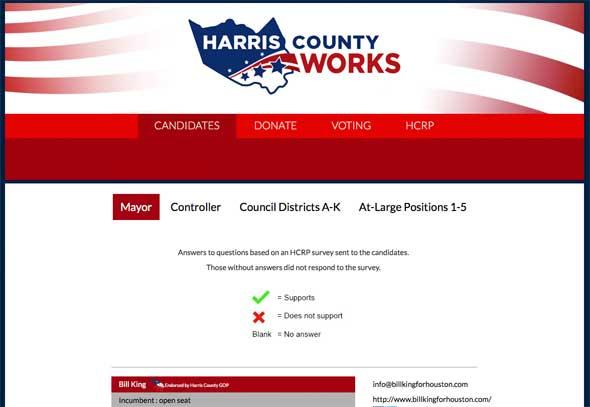 harris-county-works-website-screenshot-bill-king-101016